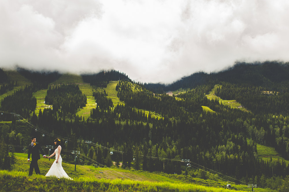 KickingHorseWeddingPhotographer-14.jpg