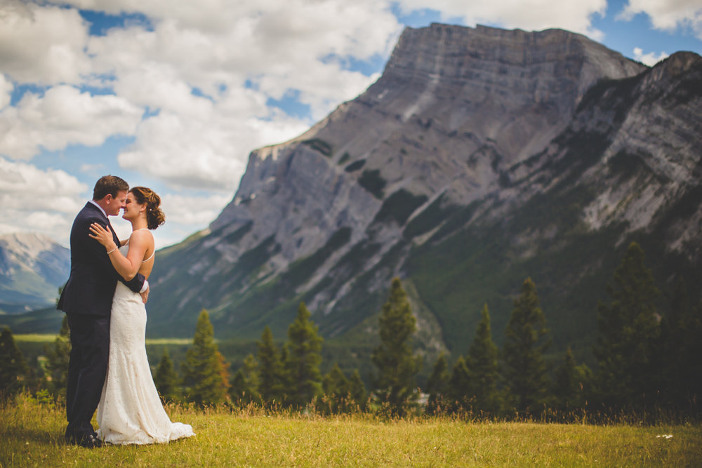 BanffWeddingPhotography-24.jpg