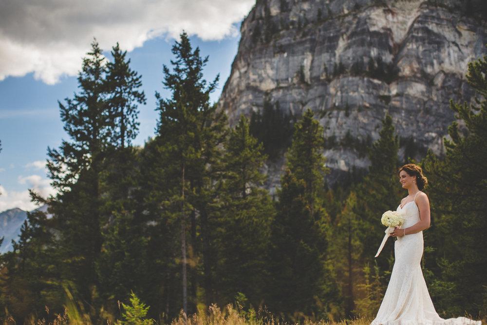 BanffWeddingPhotography-25.jpg