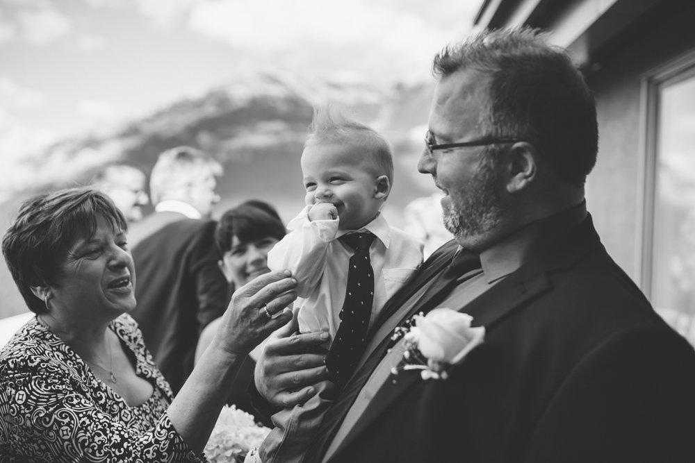 BanffWeddingPhotography-32.jpg