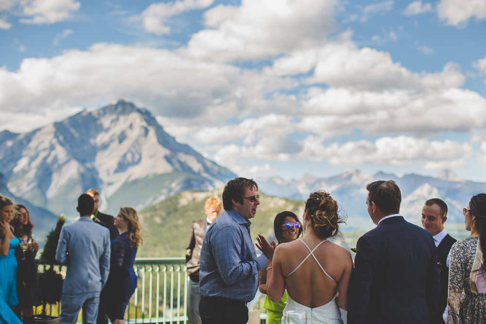 BanffWeddingPhotography-55.jpg