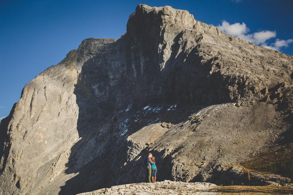 BanffWeddingPhotographer-18.jpg