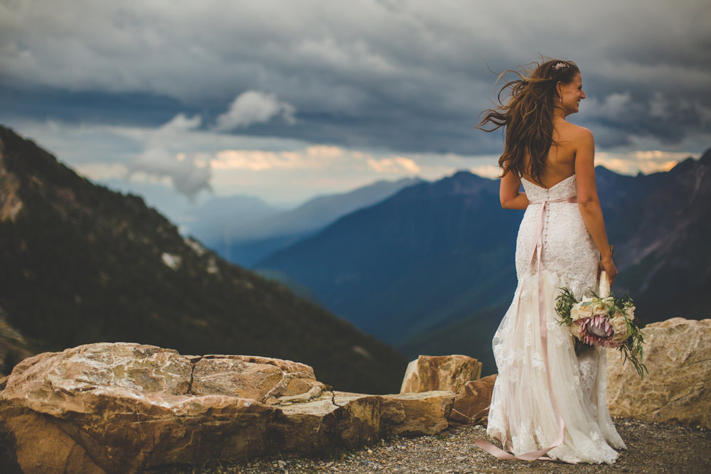 Goldenbcweddingphotographer-89.jpg