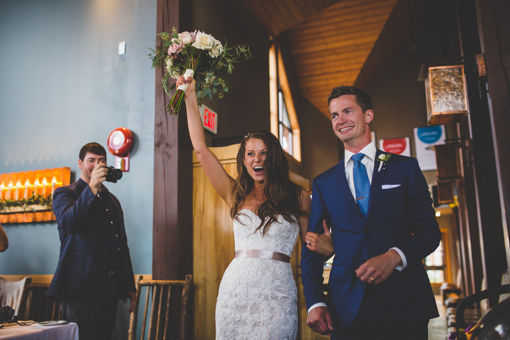 Goldenbcweddingphotographer-94.jpg