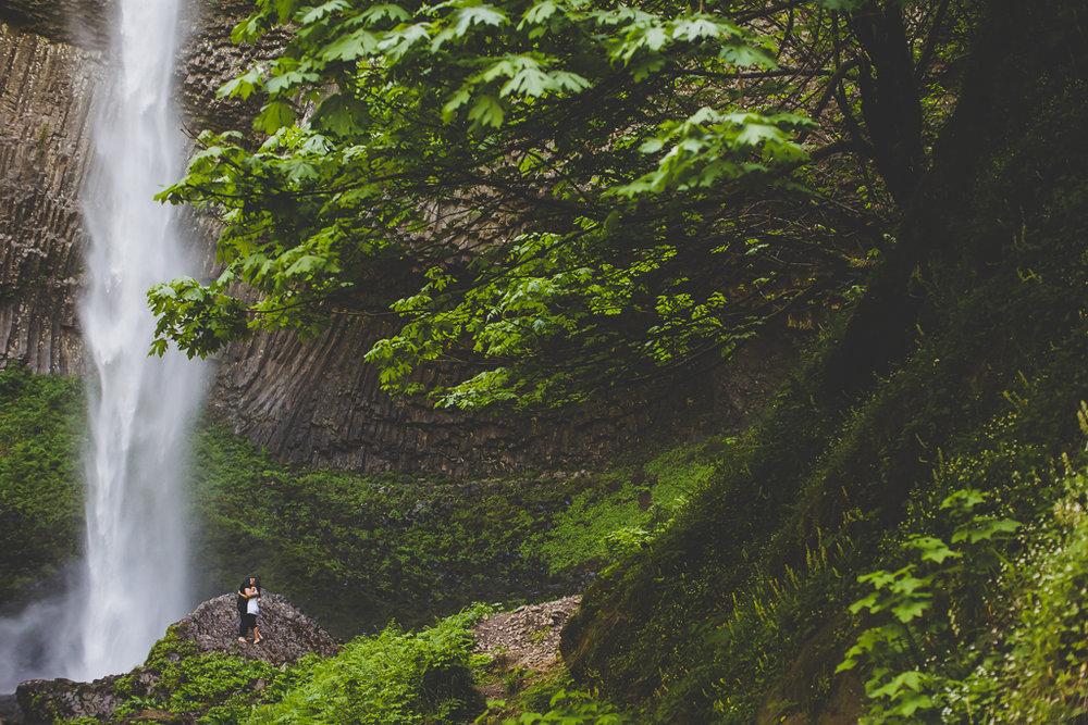 Portlandblog-14.jpg