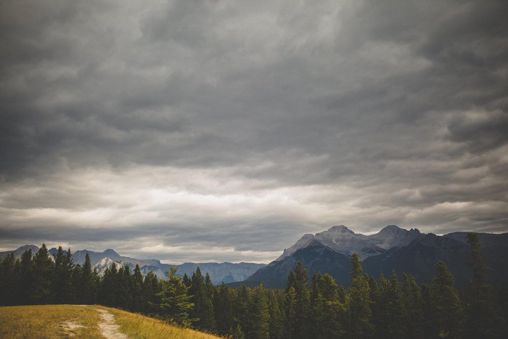 BanffWeddingPhotographer-8.jpg