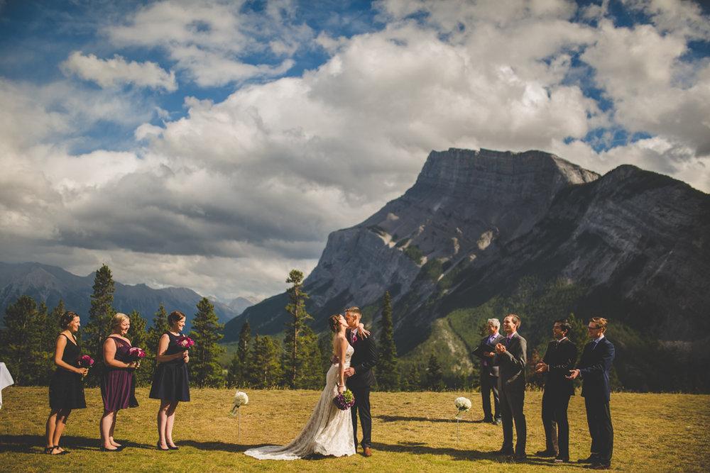 BanffWeddingPhotographer-50.jpg