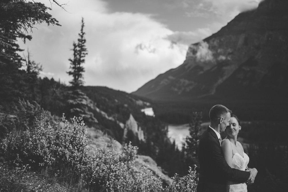 BanffWeddingPhotographer-62.jpg