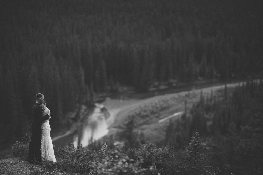 BanffWeddingPhotographer-65.jpg