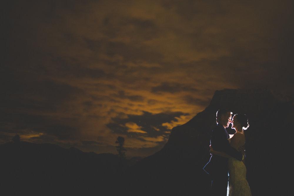 BanffWeddingPhotographer-89.jpg