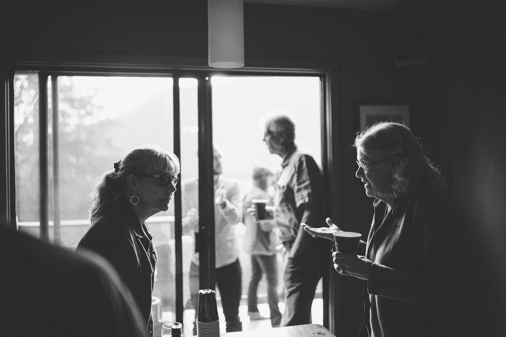SquamishWeddingPhotography-3.jpg