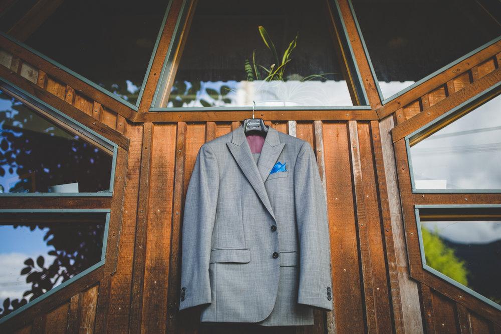 SquamishWeddingPhotography-10.jpg
