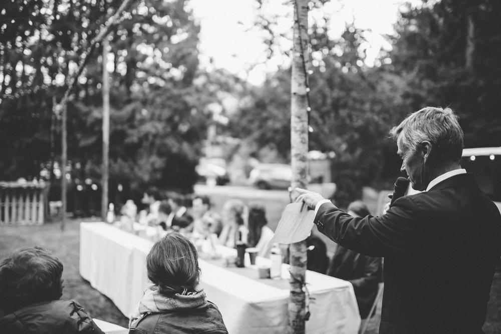 SquamishWeddingPhotography-98.jpg