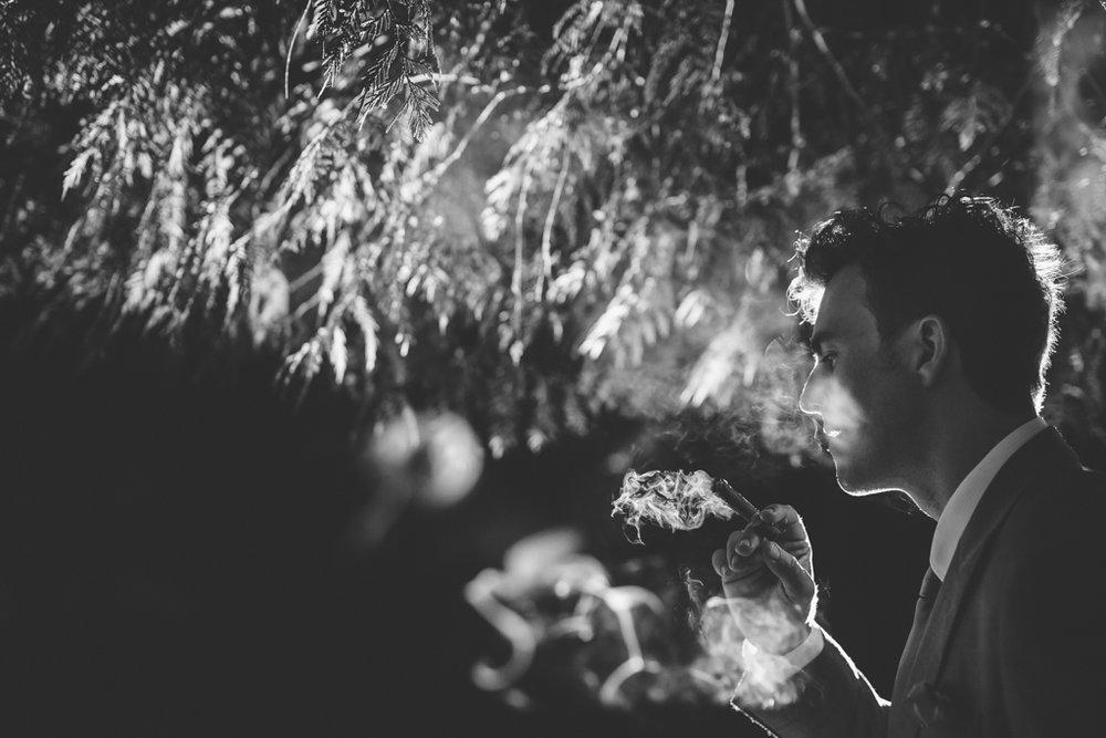SquamishWeddingPhotography-115.jpg