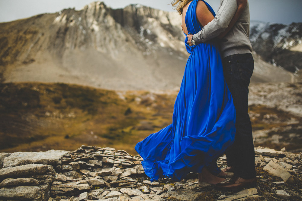 CanmoreEngagementPhotography-24.jpg
