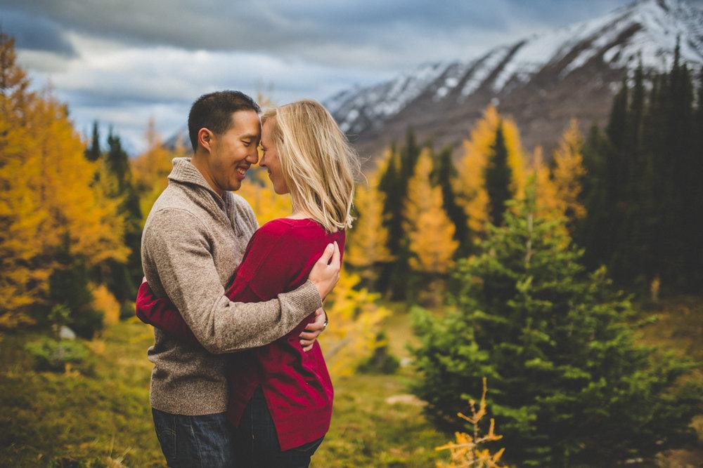 EngagementPhotography-2.jpg
