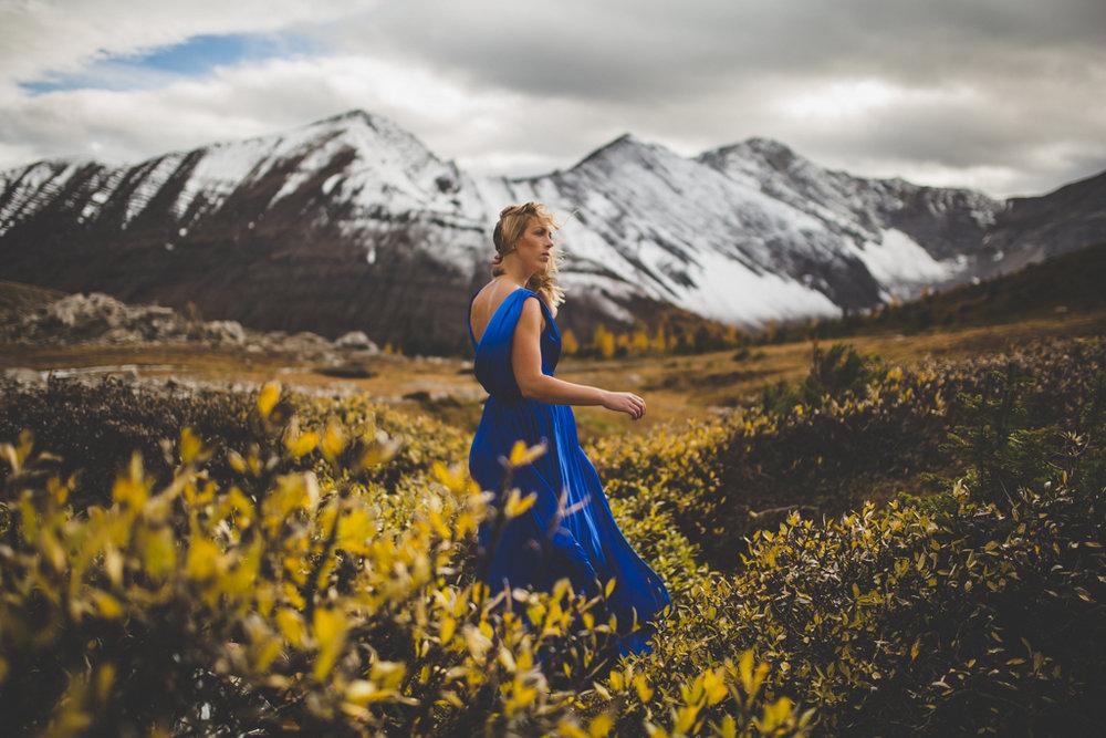 EngagementPhotography-20.jpg