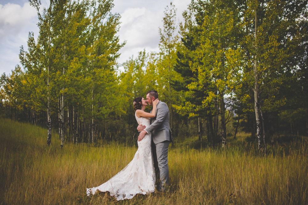Canmoreweddingphotographer-60.jpg