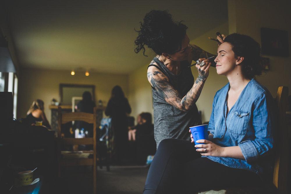 Samesexweddingphotography-19.jpg