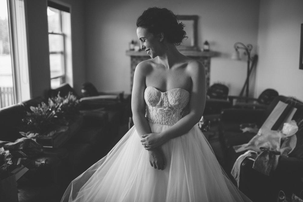 Samesexweddingphotography-38.jpg