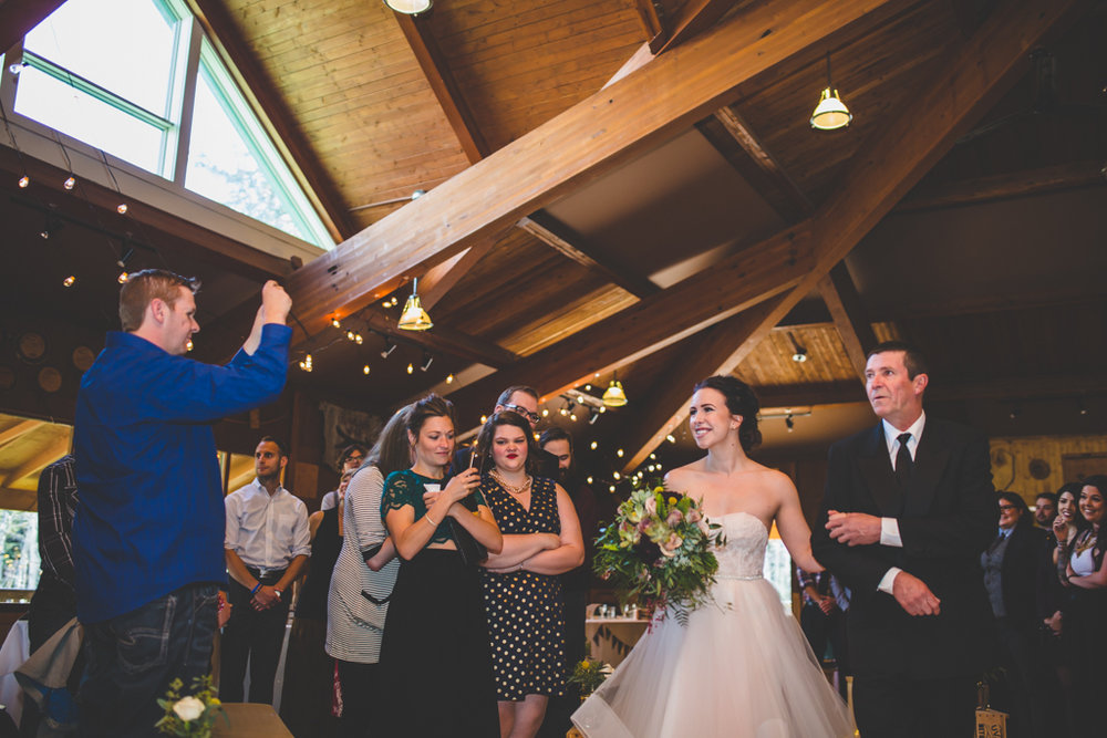 Samesexweddingphotography-43.jpg