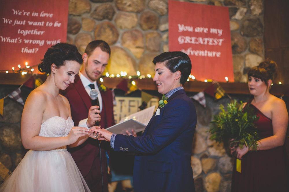 Samesexweddingphotography-50.jpg