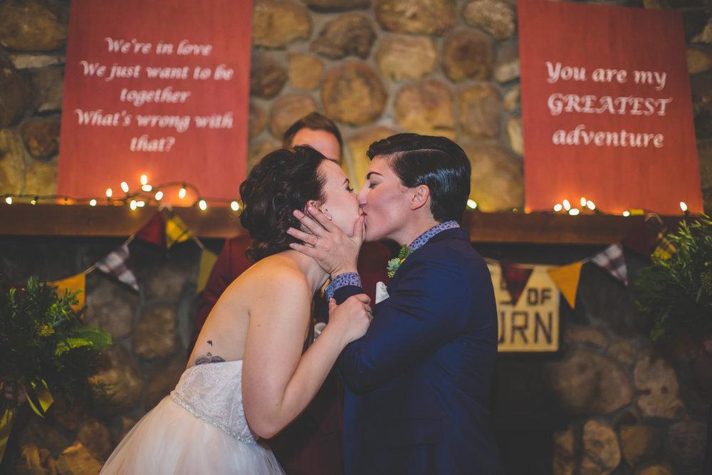 Samesexweddingphotography-52.jpg
