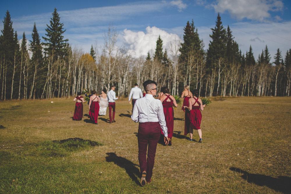 Samesexweddingphotography-55.jpg