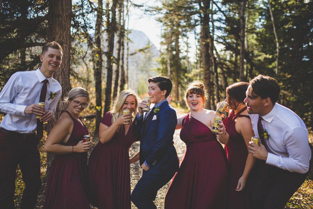 Samesexweddingphotography-59.jpg