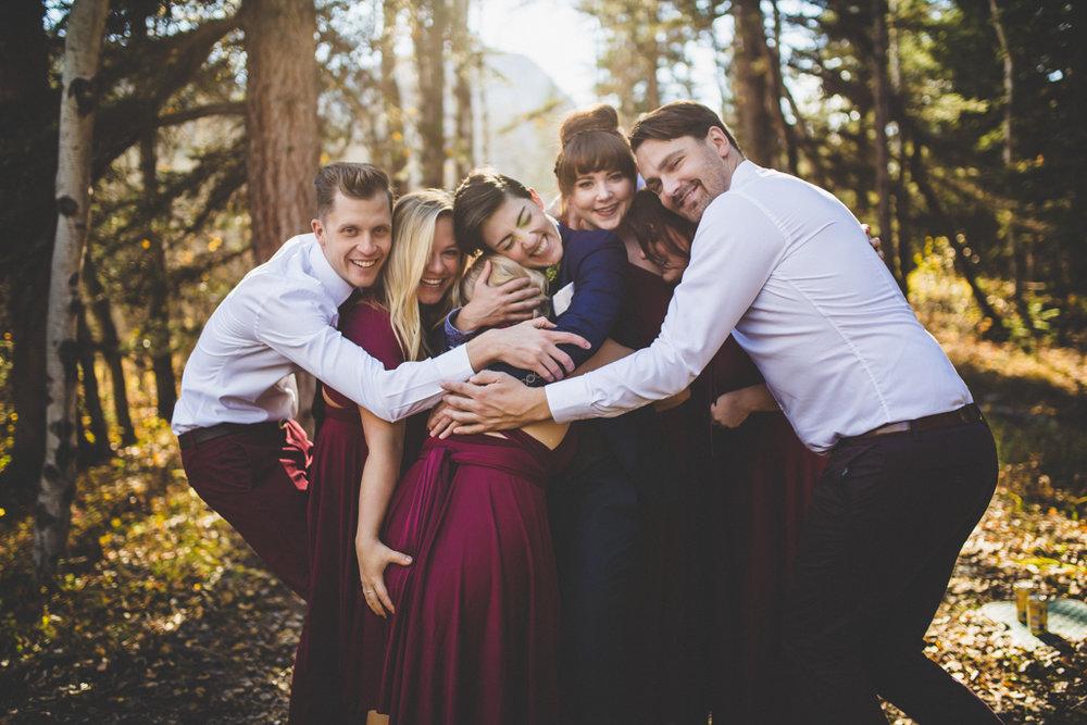 Samesexweddingphotography-61.jpg