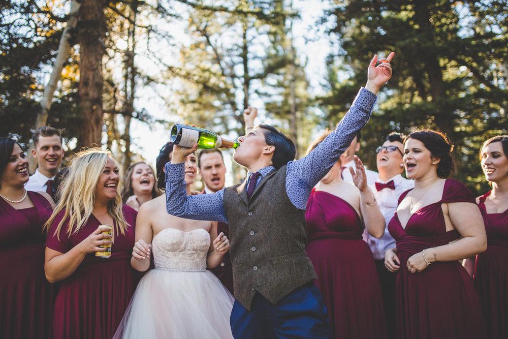 Samesexweddingphotography-65.jpg
