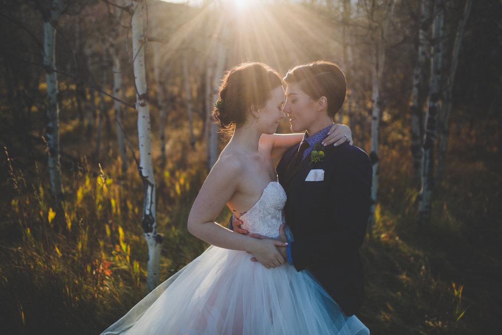 Samesexweddingphotography-74.jpg
