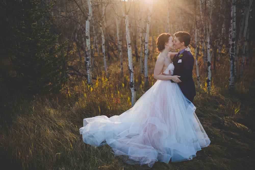 Samesexweddingphotography-75.jpg