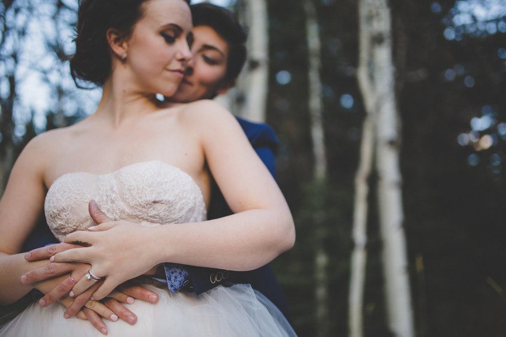 Samesexweddingphotography-77.jpg