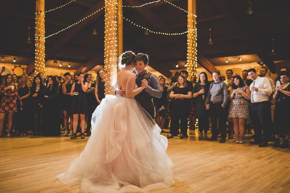 Samesexweddingphotography-93.jpg