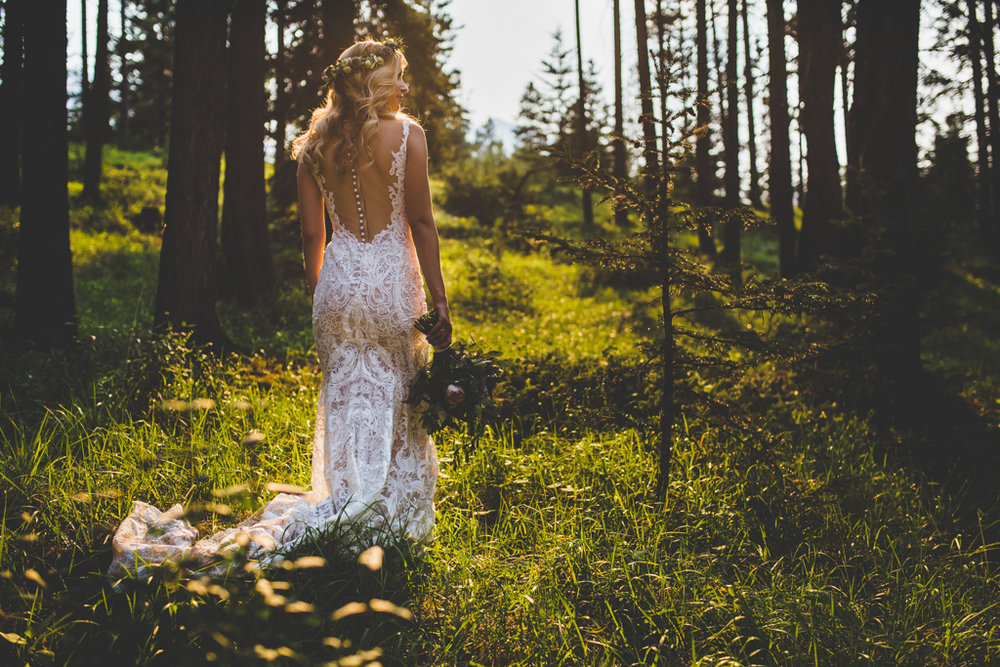 JodyGoodwinPhotography-44.jpg