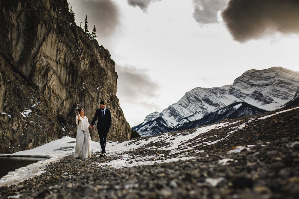BanffWeddingPhotography-1.jpg