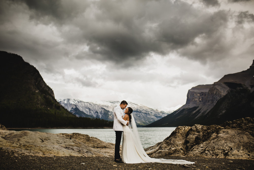 BanffWeddingPhotography-12.jpg