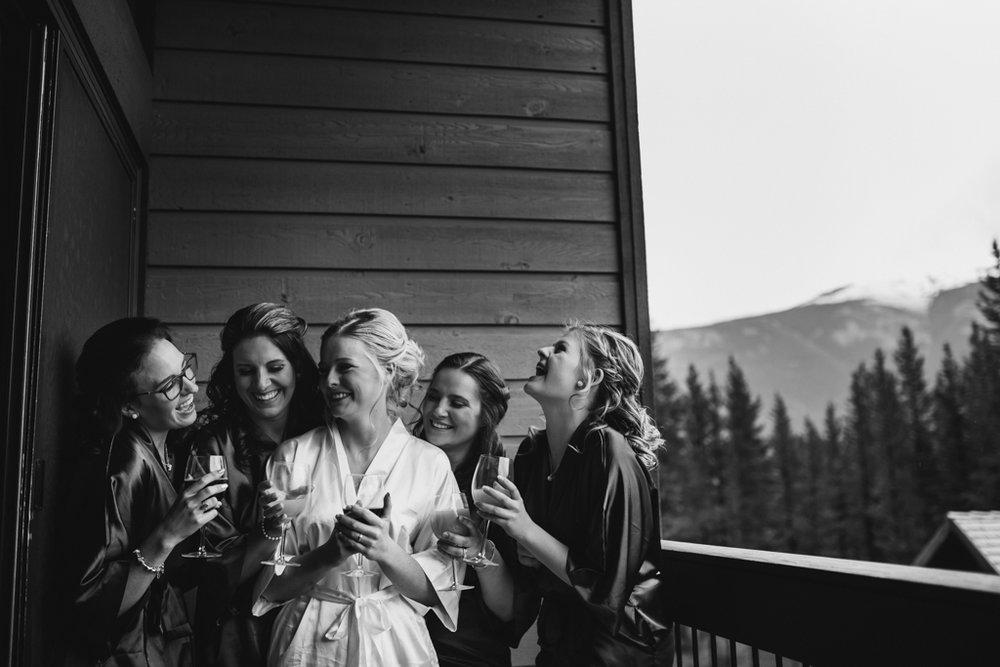 BanffWeddingPhotography-14.jpg