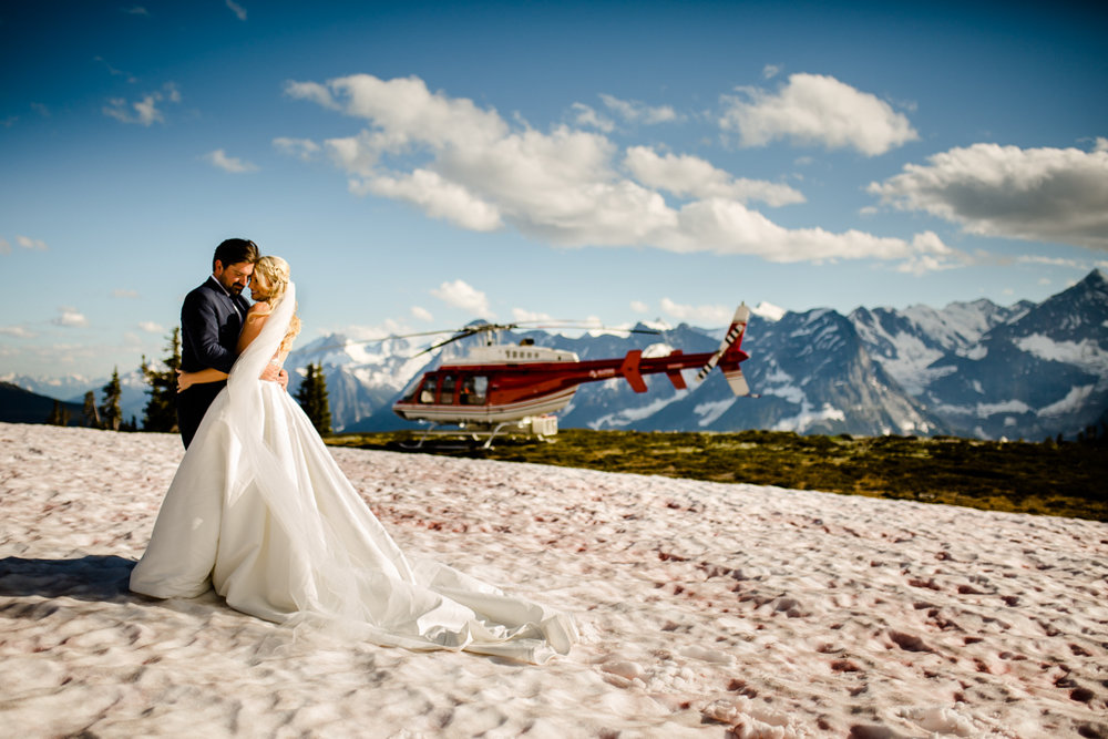 BanffWeddingPhotography-27.jpg