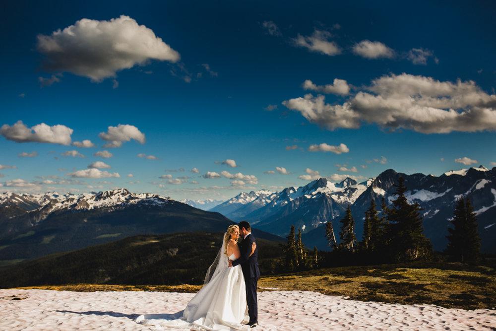 BanffWeddingPhotography-28.jpg