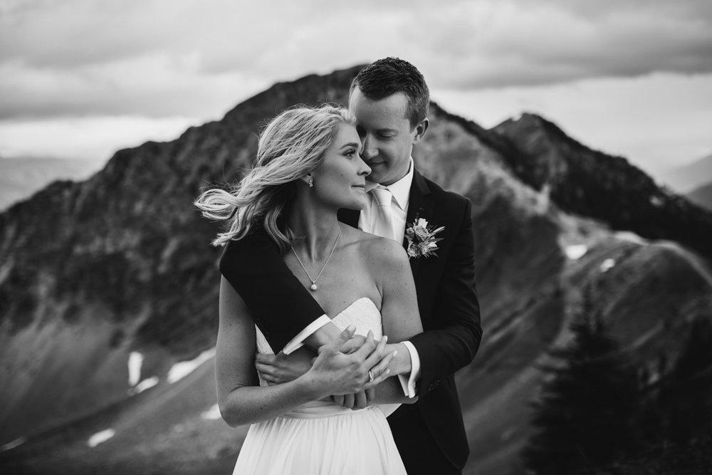 BanffWeddingPhotography-30.jpg