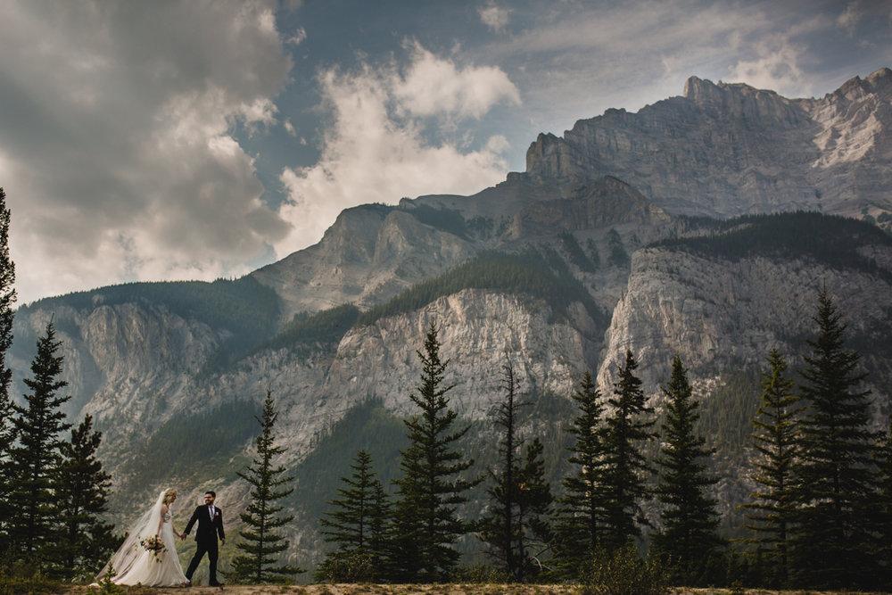 BanffWeddingPhotography-56.jpg