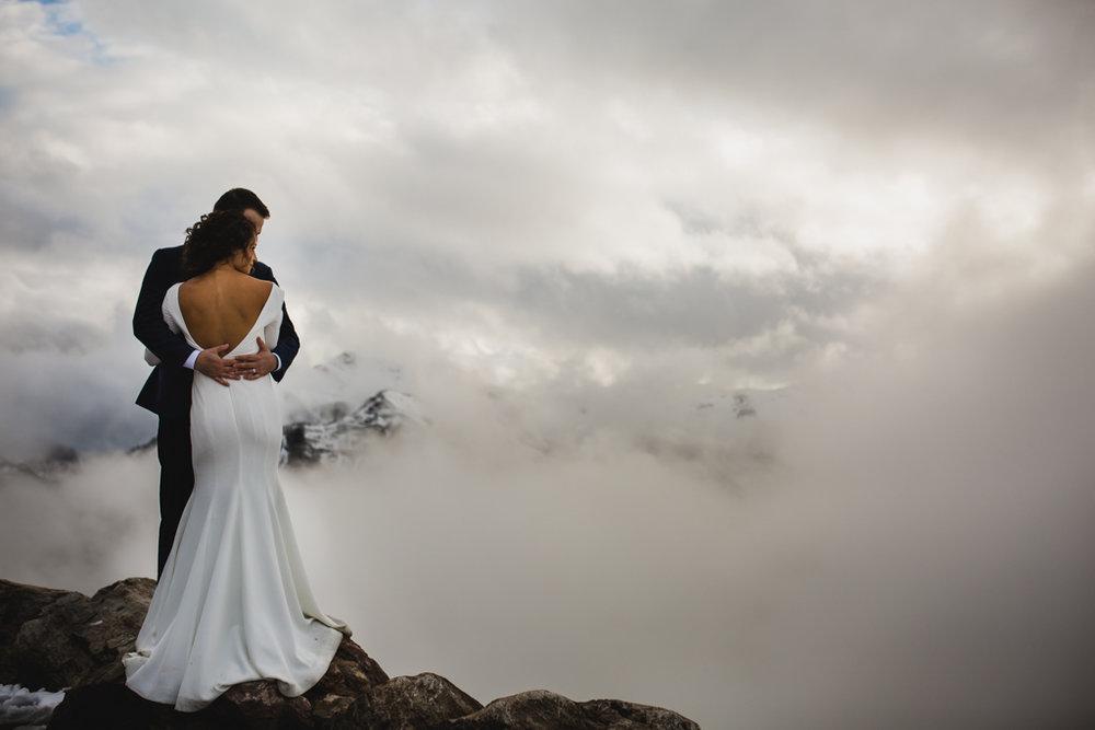 BanffWeddingPhotography-74.jpg