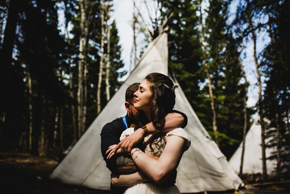 BanffWeddingPhotography-5.jpg