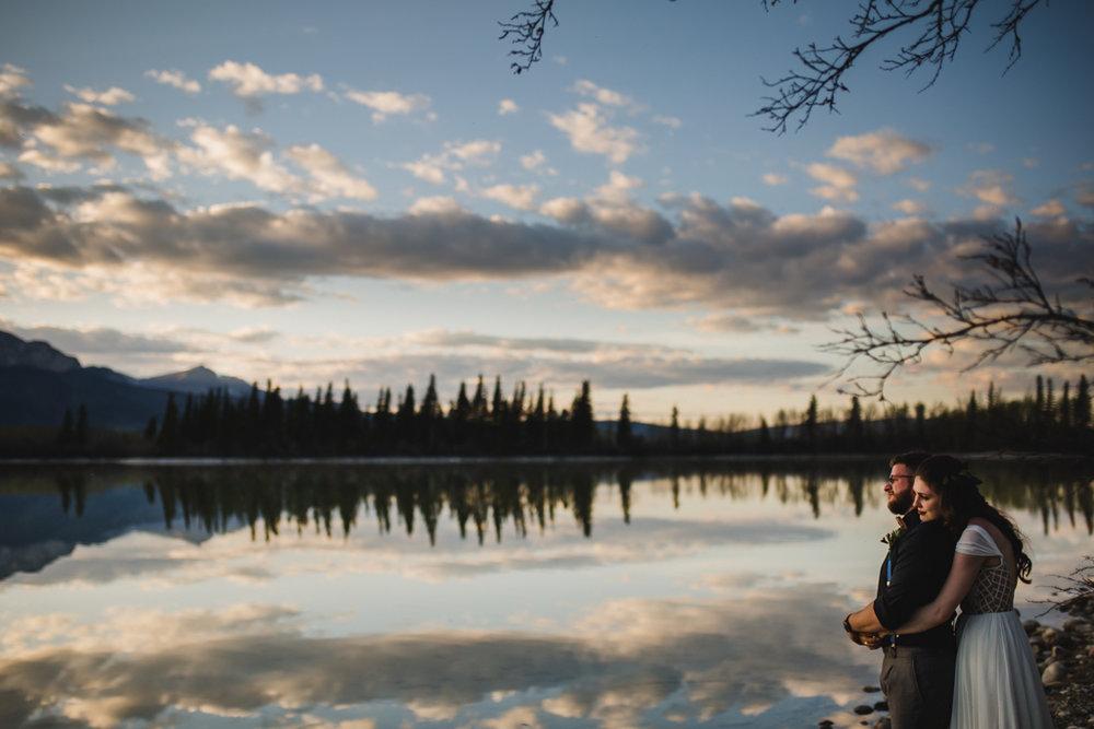 BanffWeddingPhotography-7.jpg