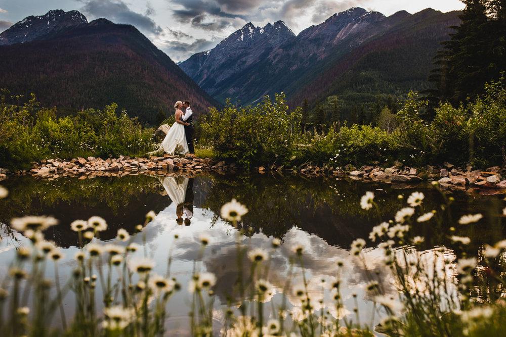 BanffWeddingPhotography-23.jpg