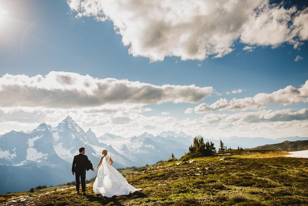 BanffWeddingPhotography-29.jpg