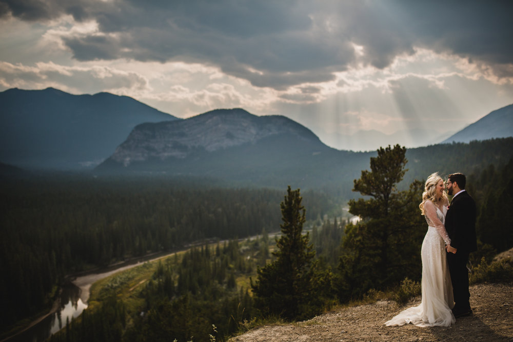 BanffWeddingPhotography-61.jpg