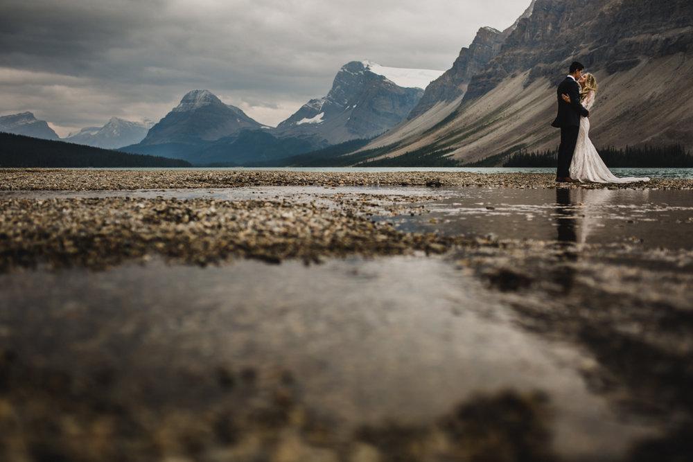 BanffWeddingPhotography-64.jpg